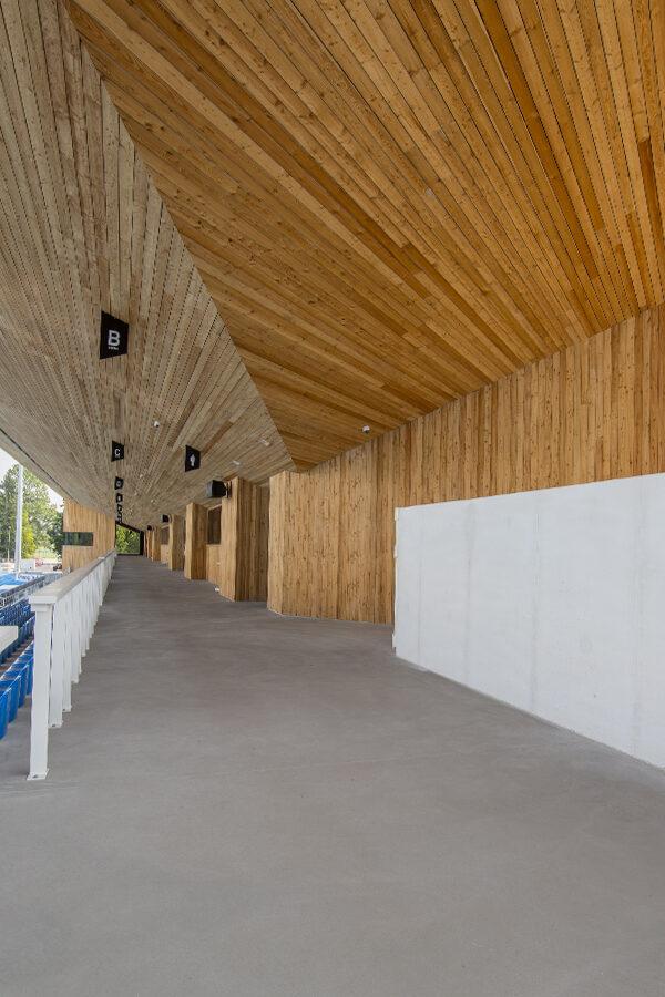 Pärnu Rannastaadion