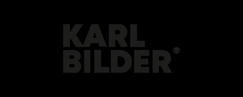 KARL BILDER